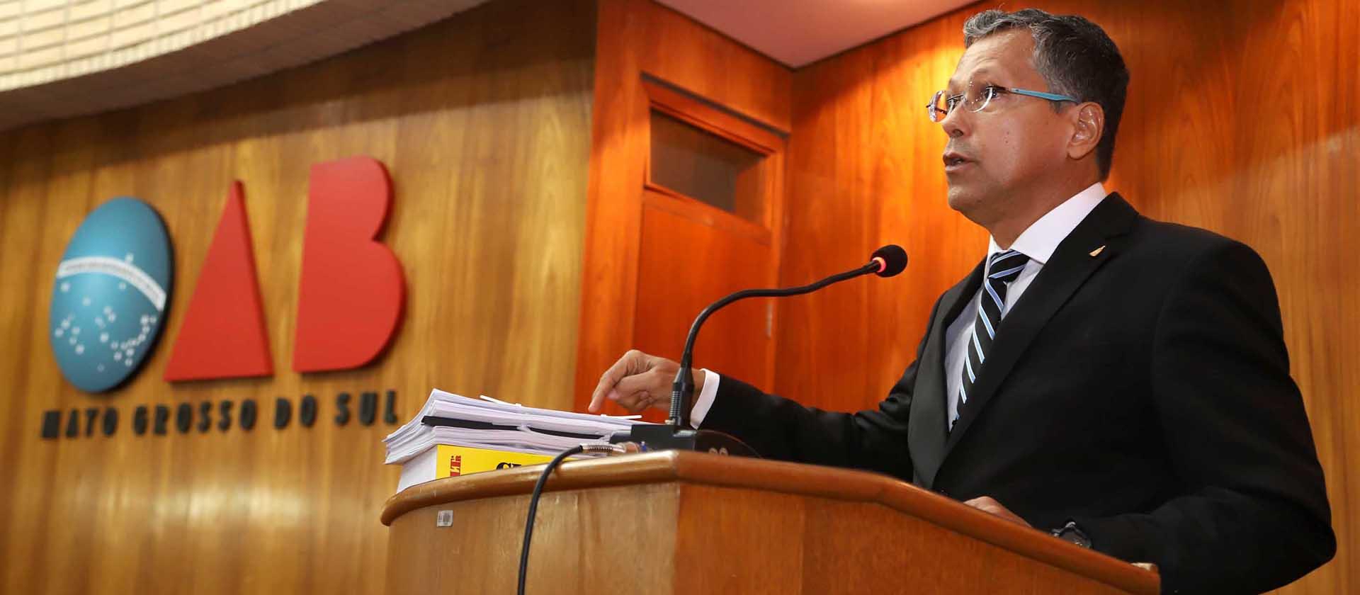 É possível pagar honorário de sucumbência? (*) Advogado José Carlos Manhabusco