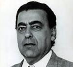 Claudionor Abss Duarte (eleito)