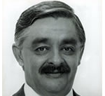 Carmelino de Arruda Rezende
