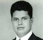 Carlos Alberto de Jesus Marques