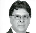 Geraldo Escobar Pinheiro