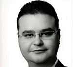 Fabio Ricardo Trad