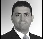Leonardo Avelino Duarte