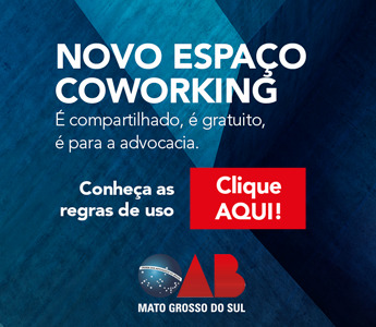 Banner Coworking