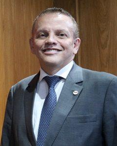 Gervásio Alves de Oliveira Junior