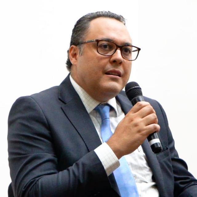 A Polarização na Política Brasileira e o risco para a nossa Democracia, Ordem e Progresso! (*) Thiago Alves Chianca Pereira Oliveira