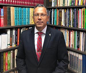 Controle externo do poder judiciário – reflexões (*) José Carlos Manhabusco