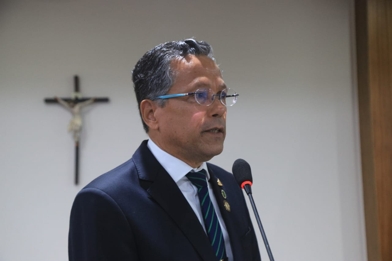 Perigo à vista: intimação judicial via aplicativo (*) José Carlos Manhabusco