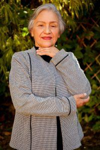 Pioneira na advocacia feminina de Ponta Porã, aos 75 anos Belmira Vilhanueva comemora carreira e compartilha experiências