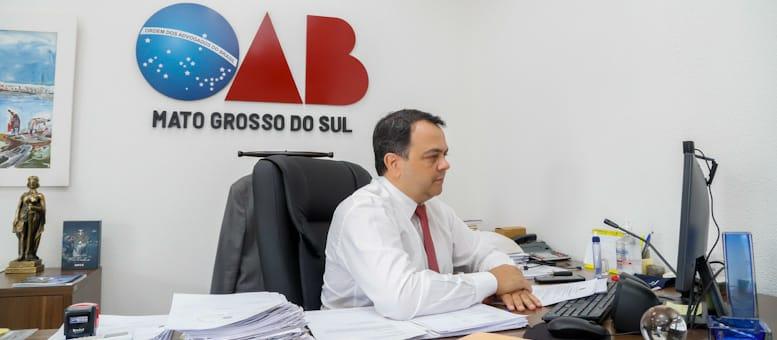 2ª Câmara Seccional dá início aos trabalhos de julgamento de processos do ano 2021
