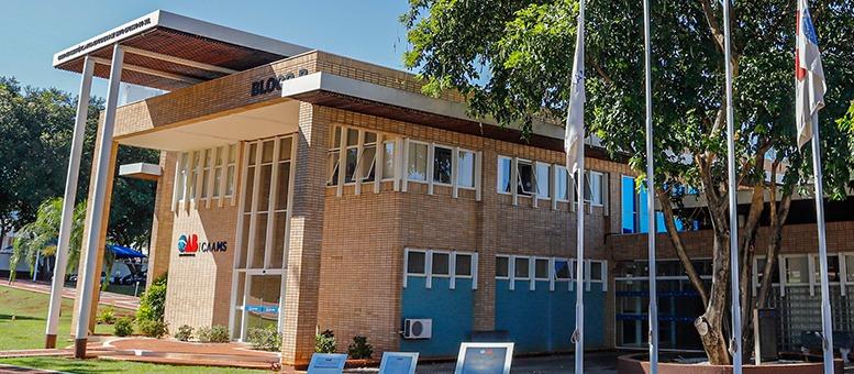 OAB/MS decreta luto oficial de três dias pelo falecimento da Vice-Presidente da CAAMS Herthe Brito